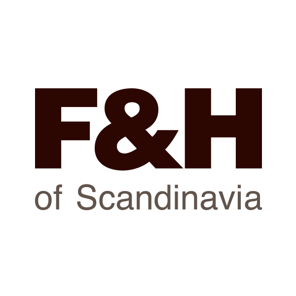 fh-of-scandinavia