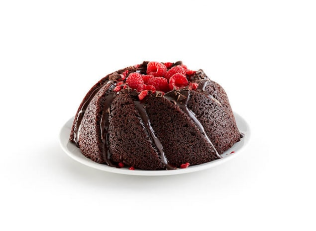 chocolate_savarin_cake