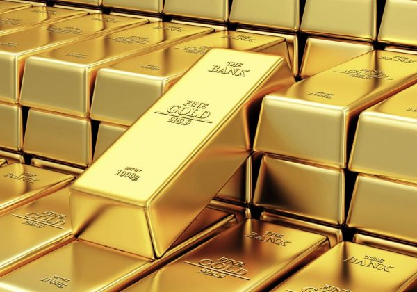 stack-of-golden-bars-in-the-bank-vault-60756080_16x9