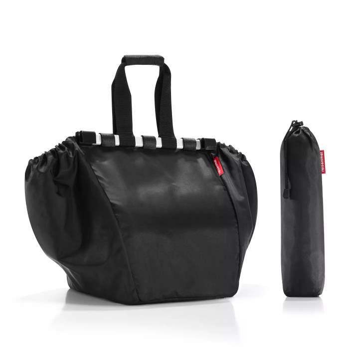 торба за пазарување