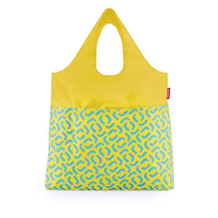 Торба за пазарење