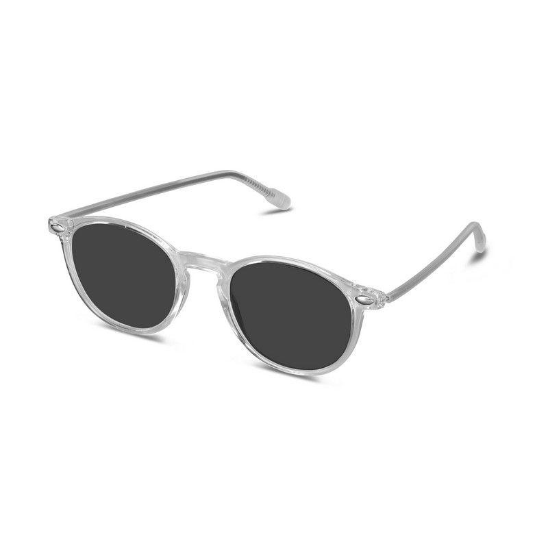 Kids Cruzy S - Детски очила за сонце
