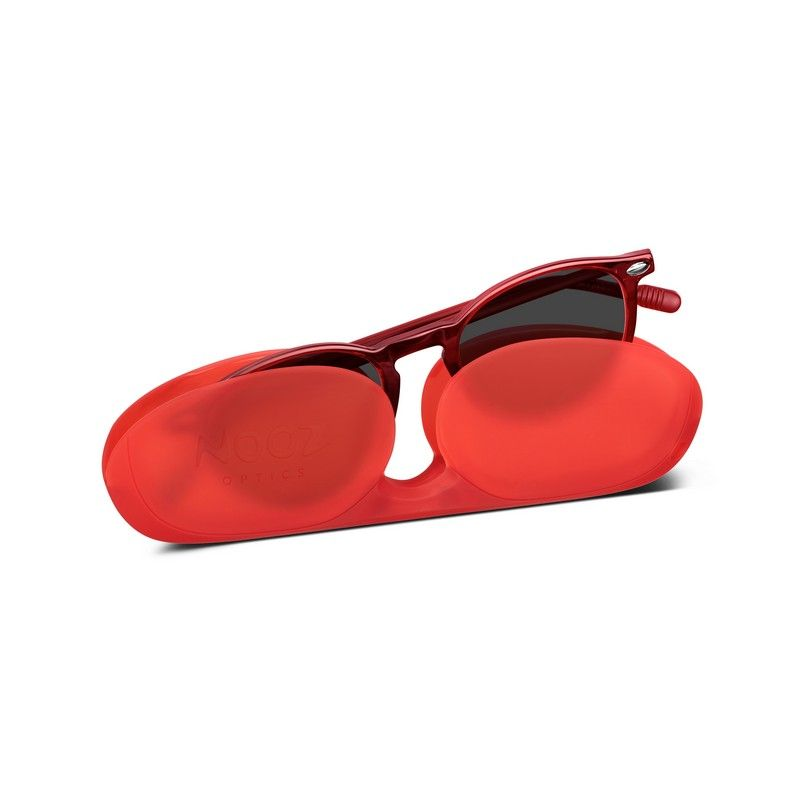 Kids Cruzy L - Детски очила за сонце