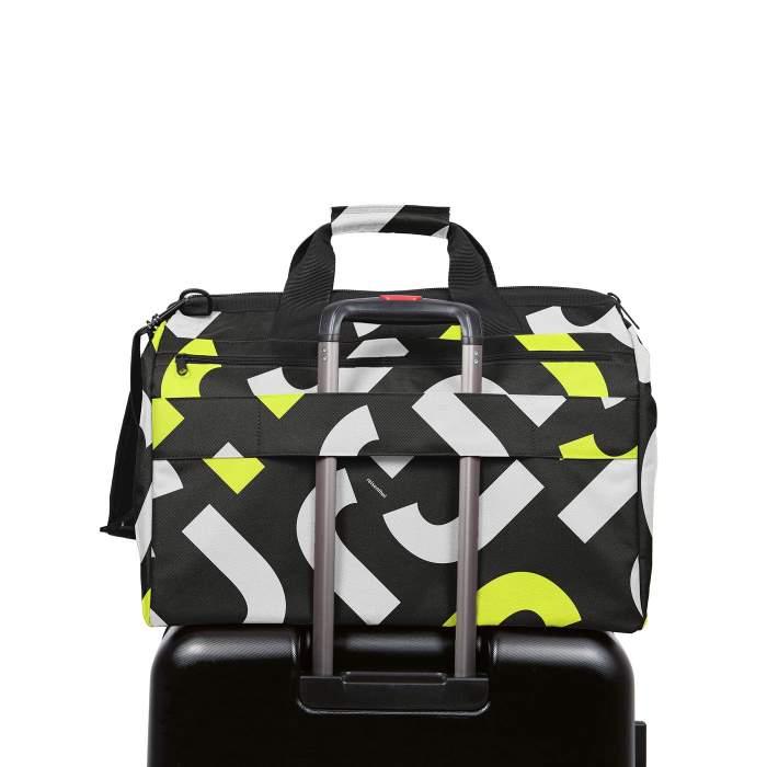 торба за патување