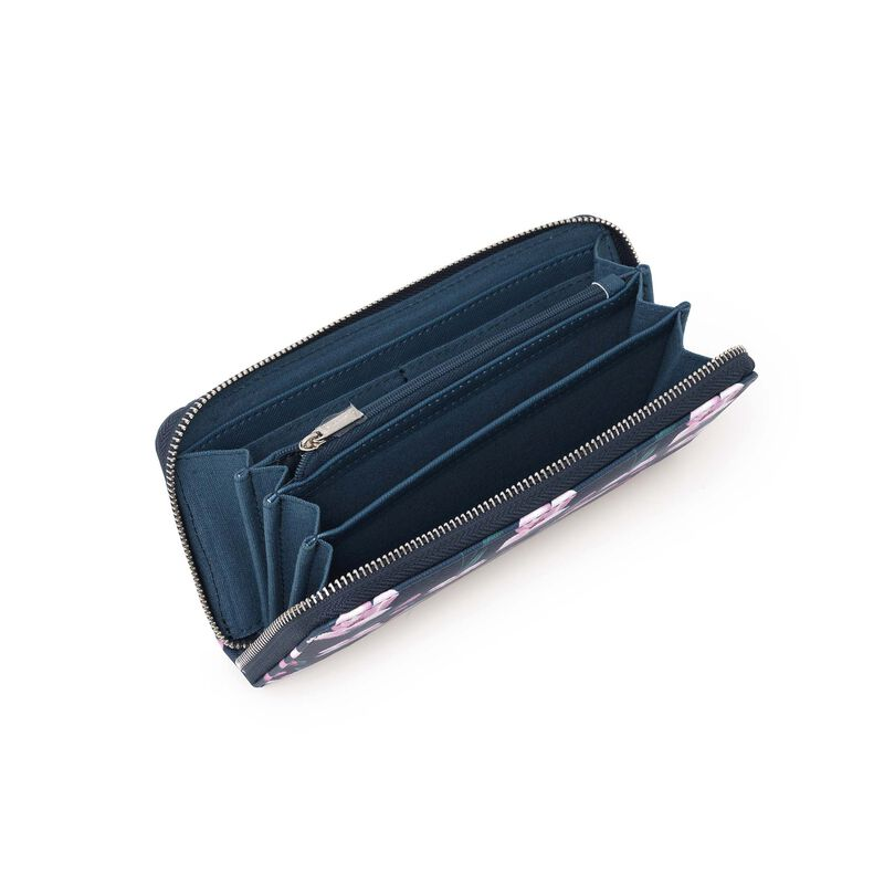 What a Wallet! - паричник
