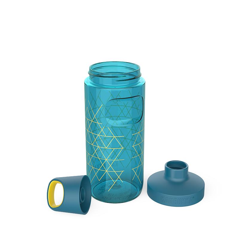 Reno - шише за вода (500 ml.)