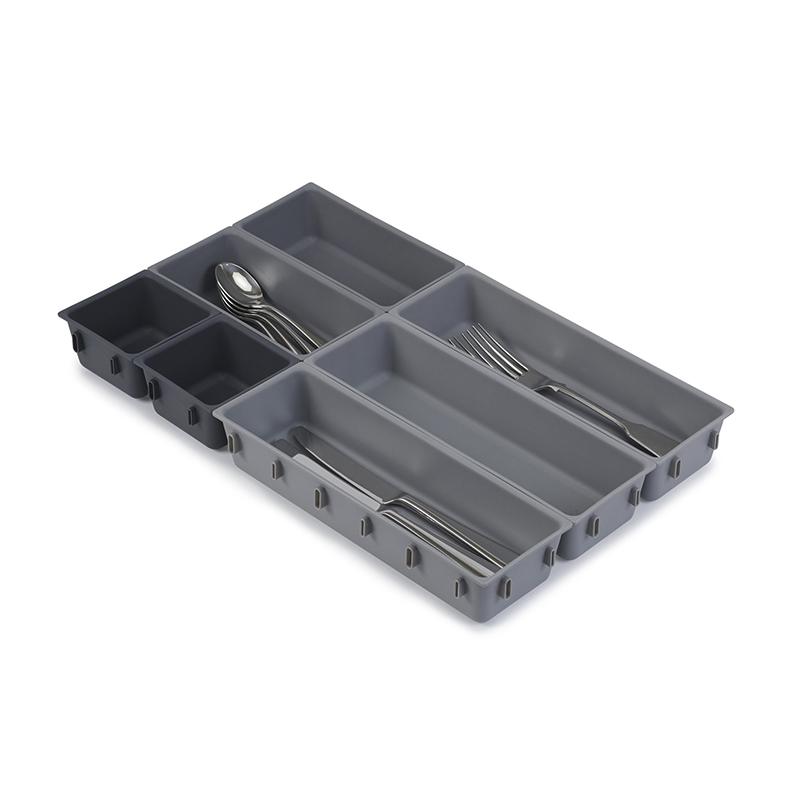 Blox 7- организер за во фиока