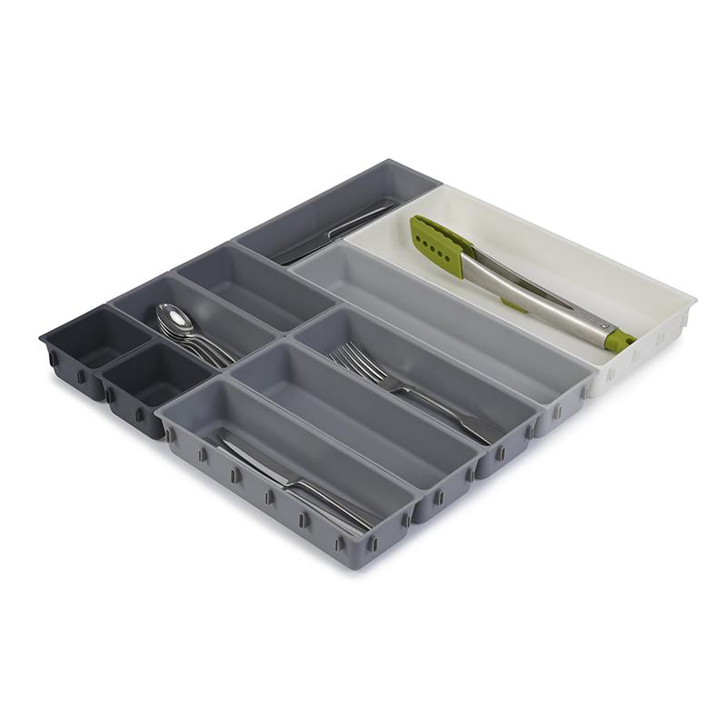 Blox 10 - организер за во фиока