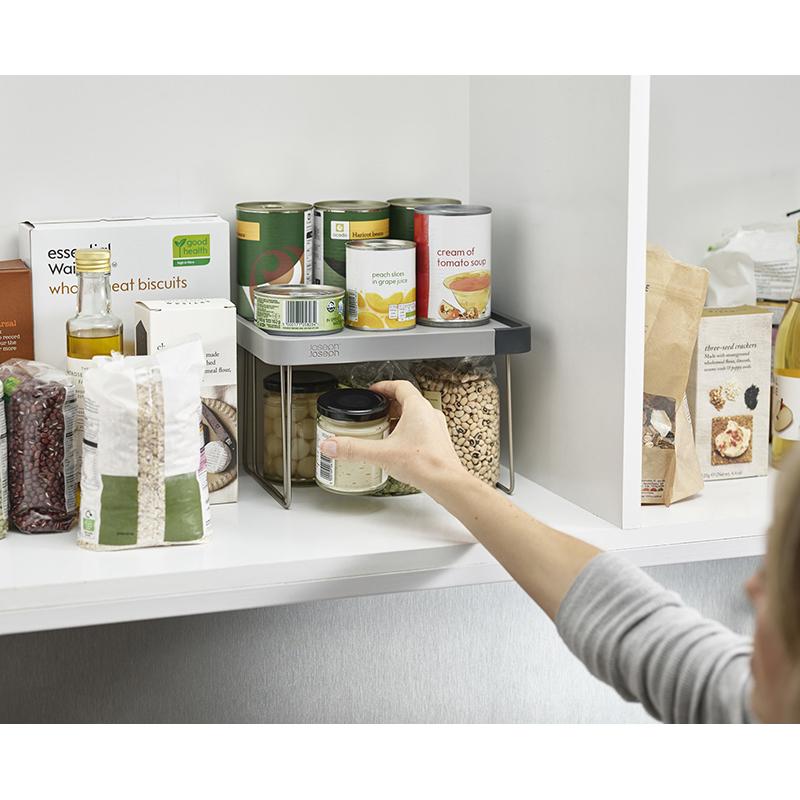 CupboardStore - кујнски организер/полица