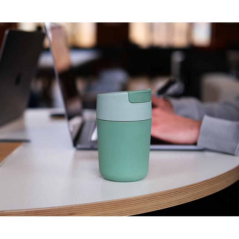 Sipp Travel mug - преносна чаша
