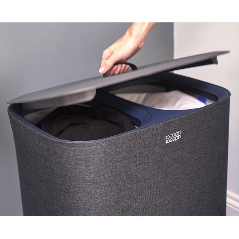 Tota 90-litre– корпа за складирање алишта