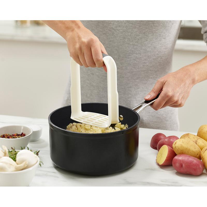 Easy-Mash Potato Masher - алатка за пире